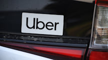 Former Uber security chief charged with covering up 2016 hack