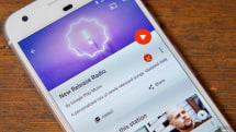 Google Play Music will start shutting down in September