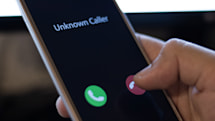 Research shows answering one robocall doesn't lead to more