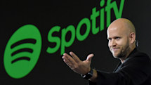 Epic, Spotify and others ally against Apple and Google app policies