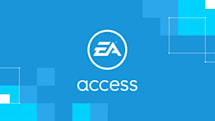 EA is rebranding Origin and Access subscriptions as EA Play
