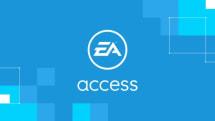 EA is rebranding Origin and Access subscriptions as EA Play