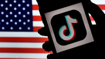 Trump says TikTok has until September 15th to sell US operations or close