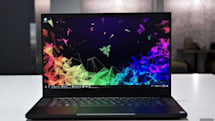 This week's best deals: $300 off the Razer Blade 15 and more
