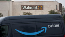 Walmart Plus drops $35 order minimum to battle Amazon Prime