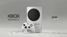 Xbox Series S leak reveals $299 price