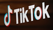TikTok and WeChat will be banned from US app stores on Sunday