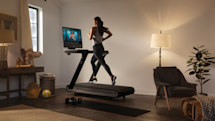 Peloton's next treadmill may cost less than $3,000