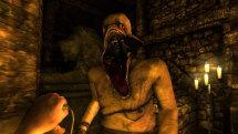 'Amnesia: The Dark Descent' and its sequel go open source