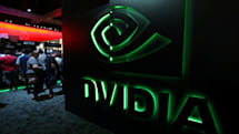 The UK is investigating NVIDIA's acquisition of ARM