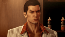 Sega is working on another Yakuza movie