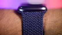 Apple is allowing Solo Loop returns without sending back the Watch