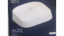Eero could be coming out with a faster WiFi 6 router