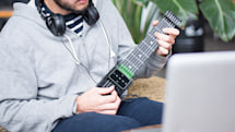 Learn how to play the guitar with Jamstik, now on sale