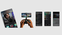 Xbox remote play is open to everyone on Android devices