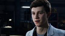 Peter Parker has been recast in 'Marvel's Spider-Man: Remastered'