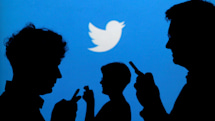 Twitter says two new teams will address its accessibility issues