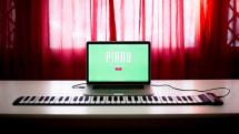Save over $100 on a lifetime to Pianu Pro