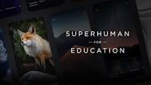 Email app Superhuman adds a cheaper plan for students and teachers