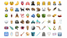 More inclusive emoji will come to iPhones in iOS 14.2