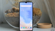 The unlocked OnePlus 7T is $200 cheaper at B&H Photo