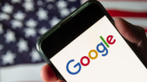 Google will remove misleading election-related autocompletes