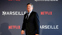 Netflix merges English and local language programming under one VP
