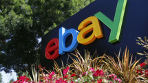 At 25, eBay is a reminder of a bygone internet
