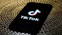 Italy blocks TikTok for some users following girl's death