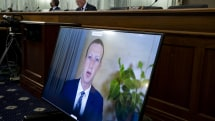 Facebook pauses recommendations of political and social issues groups
