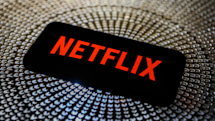Netflix is raising the price of standard and premium plans in the US