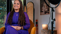Lenovo and Ava DuVernay unveil VR film series on empowering women