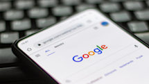 Turkey orders Google to change its online ad strategy (updated)