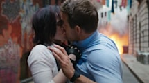 'Free Guy' trailer makes Ryan Reynolds an existential NPC