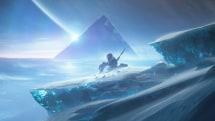 Next-gen consoles get 60 fps 'Destiny 2' on December 8th