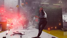 'Control' and 'Hitman 3' head to Switch via cloud streaming