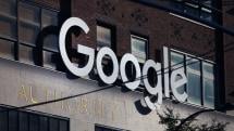 Alphabet's revenue recovers despite looming antitrust lawsuit