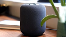 HomePod owners can soon turn Apple Music tracks into alarms