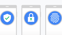 Google is beefing up password security on mobile versions of Chrome