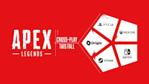 'Apex Legends' cross-play beta arrives on October 6th