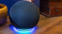 Amazon Echo (2020) review: Small in stature, mighty in sound