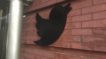 Twitter suspends 1,600 accounts linked to state disinformation networks