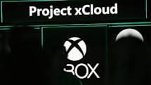Xbox chief Phil Spencer hints at an xCloud streaming stick