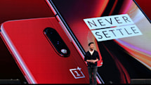 OnePlus co-founder Carl Pei has left the company (updated)
