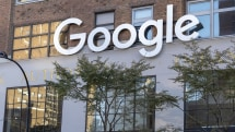 Google is investigating an AI researcher over the handling of sensitive data