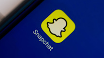 Snapchat helped register a million voters ahead of 2020 election
