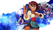 Indie RPG 'Indivisible' won't get any more updates after studio closure