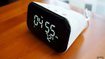 Lenovo Smart Clock Essential review: Basic doesn't mean bad