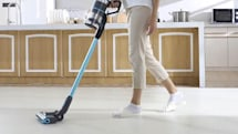 This lightweight cordless vacuum is now 42 percent off