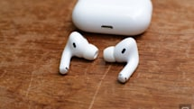The Morning After: Apple starts a repair program for AirPods Pro ANC problems